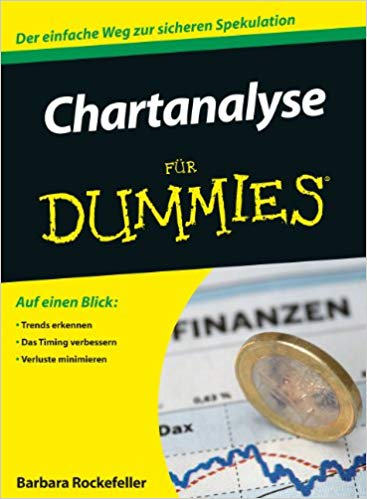Chartanalyse fuer Dummies